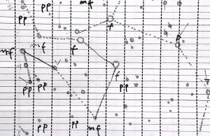 1-constellation:B&W copy