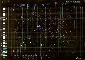 Urse map_inver-287KB