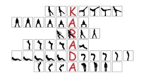 KARADA POSTER 8 CoPY